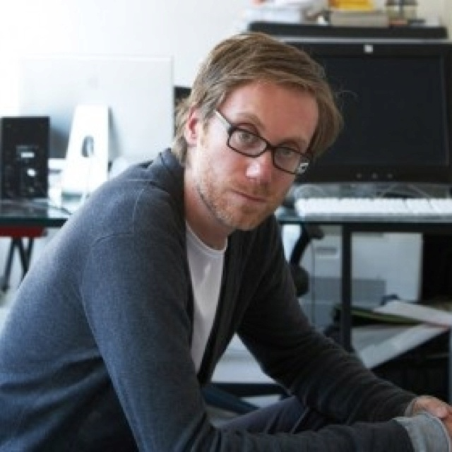 16 best images about stephen merchant on Pinterest | The ...