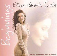 Resultado de imagen para Shania twain greatest hits