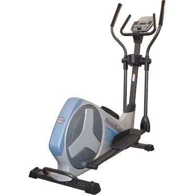 Vélos Elliptique Fitness, danse, combats - Vélo elliptique NT E4 NORDICTRACK - Fitness