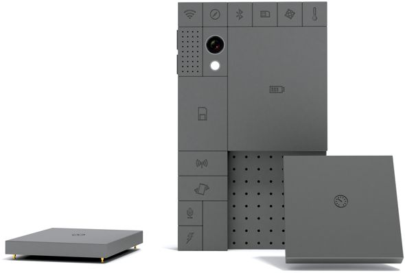 These are so cool, just look it up. They are for sale starting next year and they are super cheap. Phonebloks | a project by dave hakkens