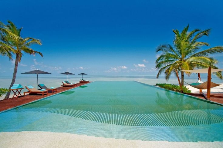 5 Star LUX* Maldives Resort (Video) | HomeDSGN, a daily source for inspiration and fresh ideas on interior design and home decoration.