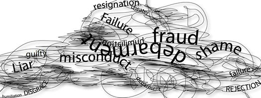 Life After Fraud | The Scientist Magazine®