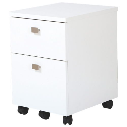 kitchen cabinets canada 25 best small filing cabinet on wheels images on 2912