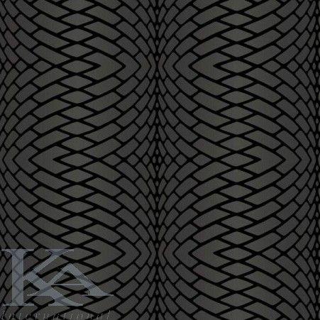 Black Wallpaper dynamic