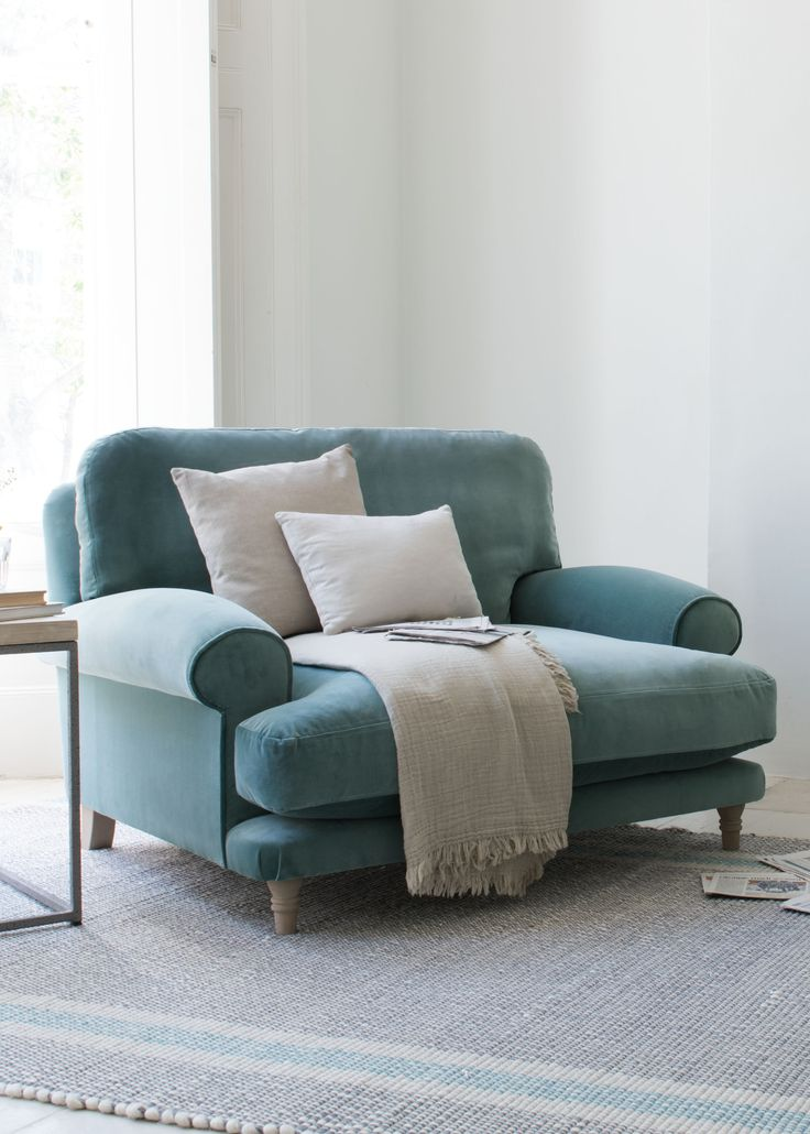 We've knocked a few quid off almost EVERYTHING. So pop the kettle on, then click this way to clean up on laid-back sofas, beds, furniture, lighting and more. Sale ends 31st January... go, go, GO!