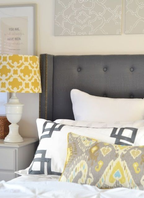 49 inspiring sunny yellow accents in bedrooms ideas 49 inspiring sunny yellow accents in bedrooms