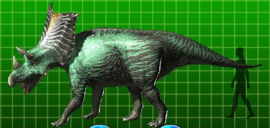 eoraptor dinosaur king - photo #37