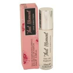 That Moment Rollerball EDP By One Direction