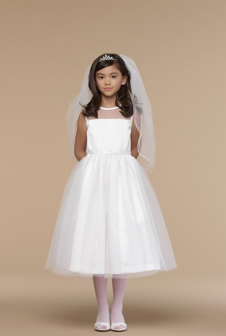Wedding First Communion Dress 17 best ideas about first communion dresses on pinterest blush kids inc us angels dress holy 145 00