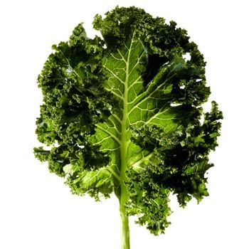 Master the produce aisle -- kale | eat this, not that: Olive Oil, Salad, Healthy Eats, Table Veggies, Other, Food Healthy, Eat Healthy, Healthy Eating Tips, Veggies Taste