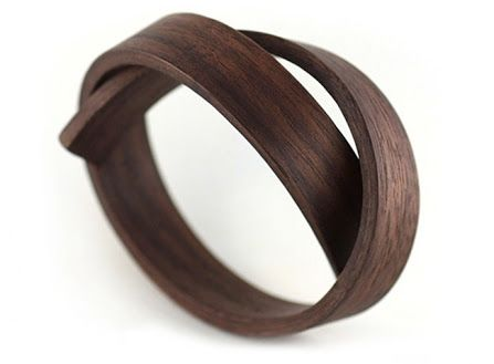 wooden jewellery - Google Search