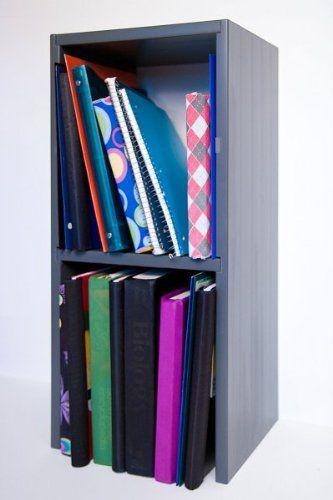 """12"""" Locker Shelf-The Ultimate Solution in Locker Shelving The LockerShelf Company,http://www.amazon.com/dp/B002MGEFUQ/ref=cm_sw_r_pi_dp_9k0Psb09Z8E14AFQ"""