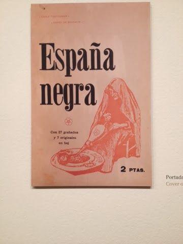 España negra http://cuchurutu.blogspot.com.es/2014/03/dario-de-regoyos-en-el-thyssen.html