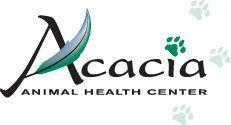 Dr. Amy Lockwood, DVM, CVA integrative vet at Acacia Animal Health Center in Escondido, California http://www.aahc.us/index.html http://www.bestcatanddognutrition.com/roger-biduk/list-of-over-900-u-s-holistic-and-integrative-veterinarians/ Roger Biduk
