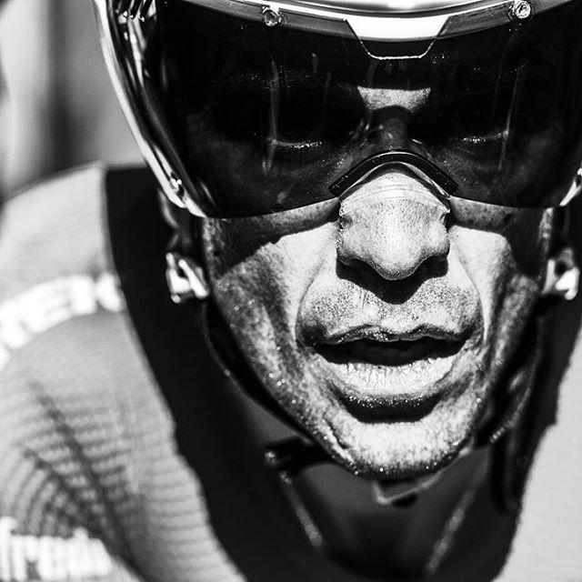 Alberto Contador Vuelta al Pais Vasco 2017 by @zuperdehlie