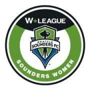 Discounted tix at BECU!  Sounders Women Soccer Tickets!