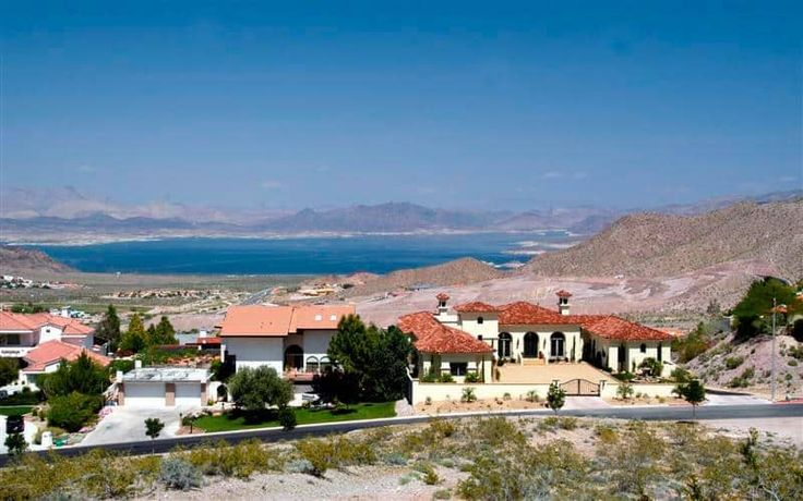 Boulder City Real Estate – Homes for Sale – RE/MAX Agents Boulder City NV Homes for Sale             64 Results      Refine Search                                                                                             Min. Price   $        Max. Price   $          Beds ...