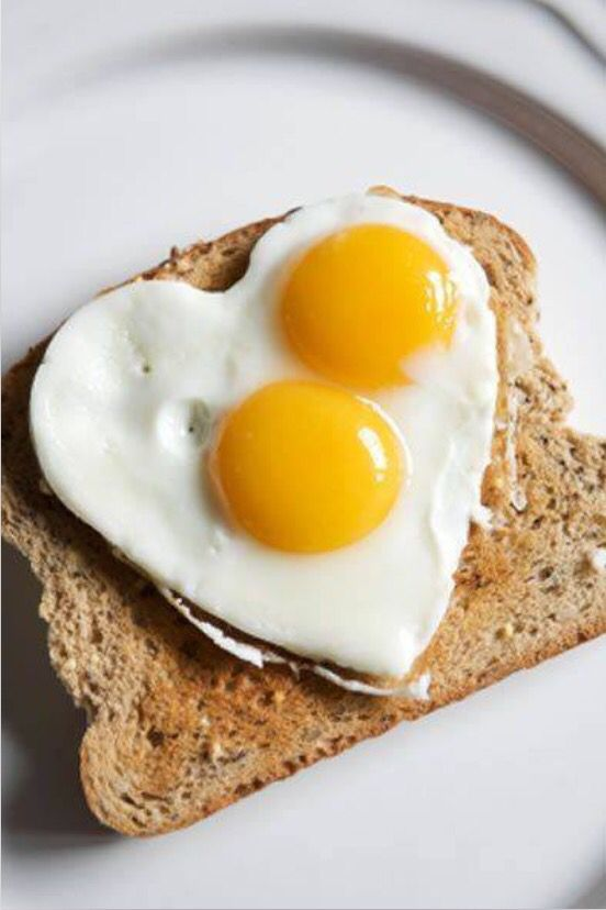 Love the extra energy in your legs when you eat eggs. One egg provides a sassy 6 grams of protein punch. Serve atop high protein toast and you're onto a weekend winner. Here's half a dozen reasons why you just can't beat eggs for brekkie. http://fresh.co.nz/you-cant-beat-eggs/  To watch Trudi with eggs-cellent EggsNZ ideas, check out and like our Fresh In The Kitchen page on YouTube: http://youtu.be/MaLzATxqzto
