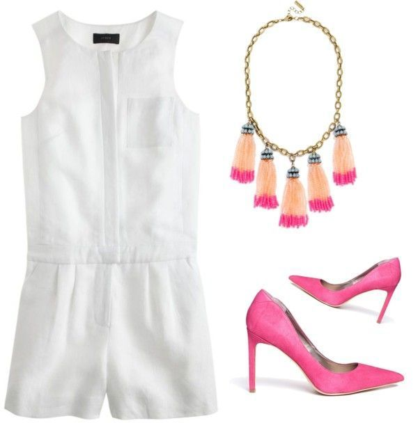 5 Outfits to Inspire Your Work Event Ensemble – #ensemble #event #inspire #outfi…
