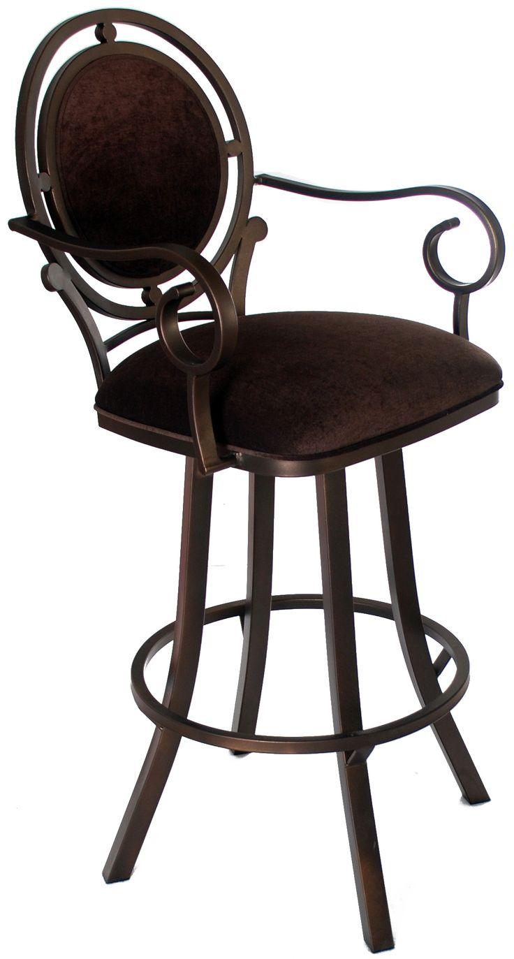15 Best Tempo Bar Stools Images On Pinterest Counter