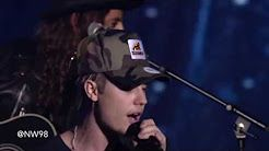 Justin Bieber Top 5 Live Performances 2016 FREE DOWNLOAD MP3 - YouTube