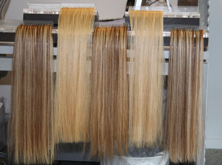 219 best buy hair extensions images on pinterest hair weaves hair extensions nz hairextensions virginhair humanhair remyhair httpwww pmusecretfo Images