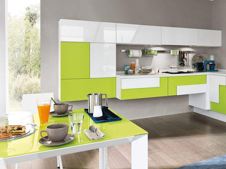 223 best hidden kitchen images on pinterest | hidden kitchen
