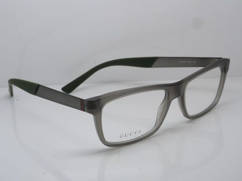 Купить glasses на ebay в казань купить очки гуглес за копейки в саратов
