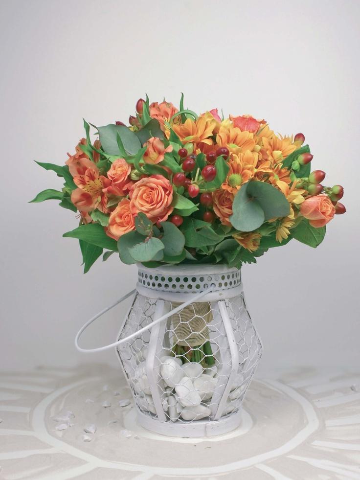 80 best ramos flores carreta images on Pinterest ...