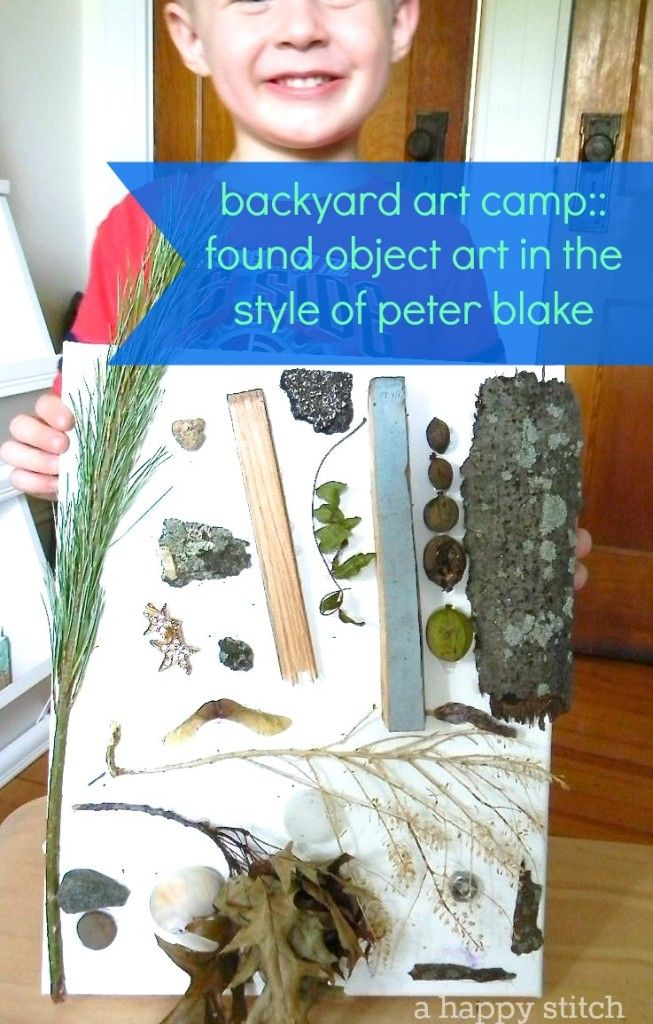 15 best ideas about backyard art camp peter blake and
