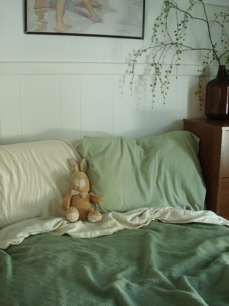 Children 39 S Room Cottage And Country Life 1 Pinterest