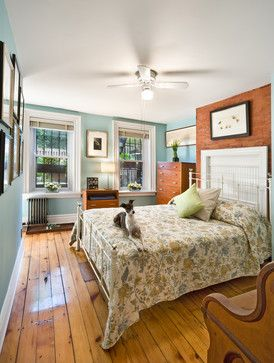 Best 8 Best Long And Narrow Bedrooms Images On Pinterest 400 x 300
