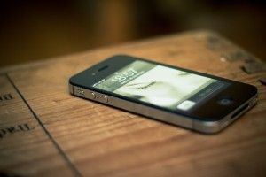 *Mobile Phone Use In Children and Teens Translates To 5 Times Greater Increase In Brain Cancer* Research indicates children and teenagers are five times more likely to get brain cancer if they use mobile phones. http://www.wakingtimes.com/2013/12/09/mobile-phone-use-children-teens-translates-5-times-greater-increase-brain-cancer/