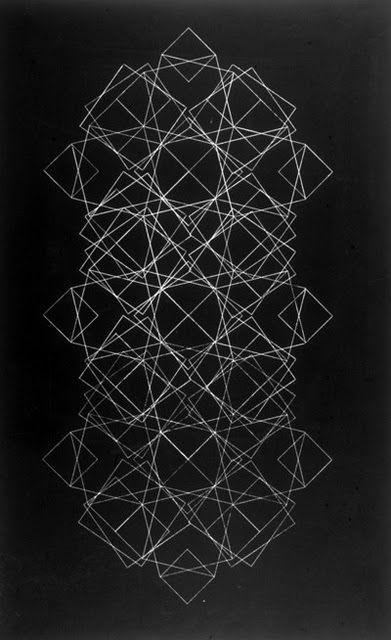Geometric!