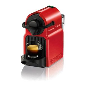 15% off Already Reduced Price Nespresso Deals + Get Free Shipping .