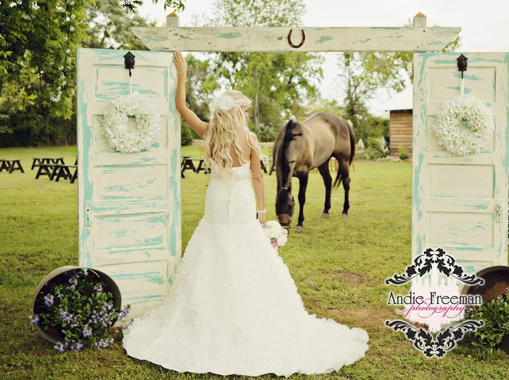 Images about weddings on pinterest receptions outdoor weddings