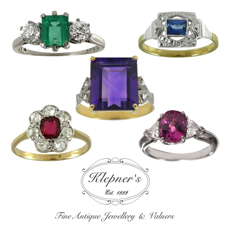 Colours of the Rainbow.  Visit us at www.klepners.com.au