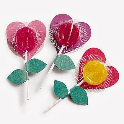 Com o dia das crianças chegando eu trouxe para vocês professores varias novidades com lindos modelos de lembrancinhas feitos para enfeitar o...