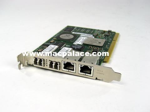 DRIVER UPDATE: AMD PILOTE PCI-X HOT PLUG 8000
