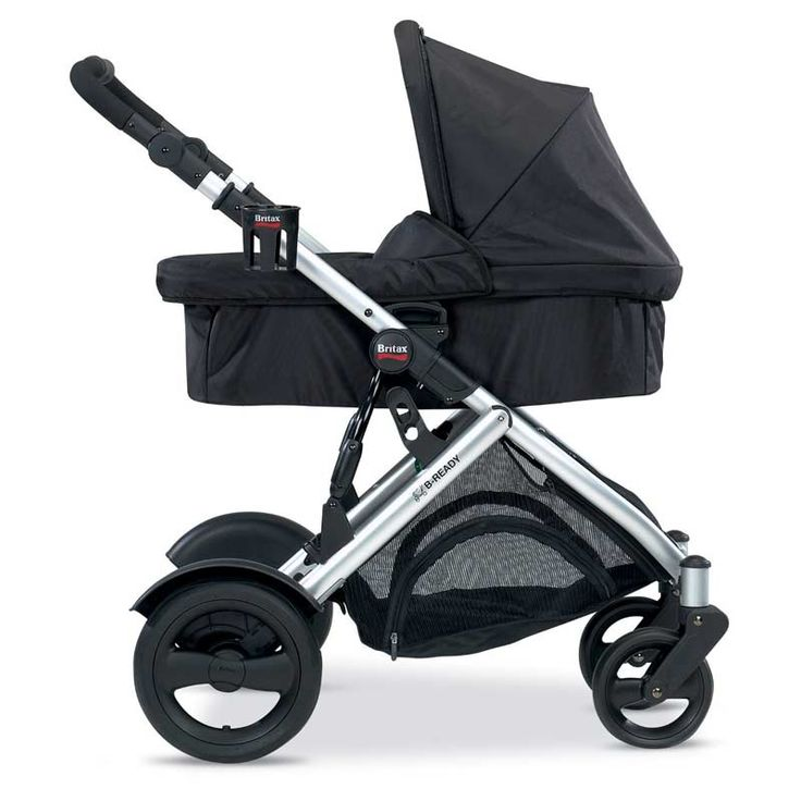 17 Best images about Britax Stroller on Pinterest | I win, Double ...