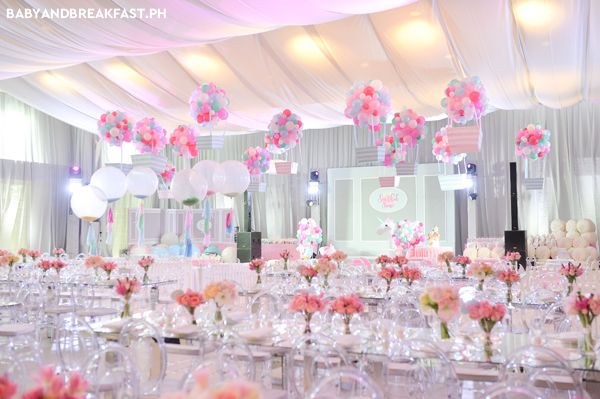 Baby and Breakfast Exclusive: Scarlet Snow Belo's 2nd Birthday Party | http://babyandbreakfast.ph/2017/03/09/baby-and-breakfast-exclusive-scarlet-snow-belos-birthday-party/