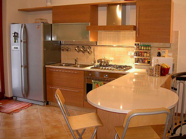 ms de 25 ideas increbles sobre azulejos de pared de cocina en pinterest ideas de baldosas luces de cocina colgantes y baldosas meto tiles