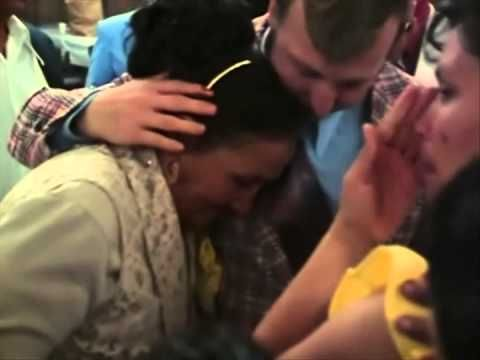 """Chulas fronteras II """"Documental sobre Música Norteña Mexicana"""". - YouTube"""