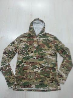 Asker Tişörtü İmalat İhracat Toptan Satış Merkezi: Asker Kamuflaj Tişört