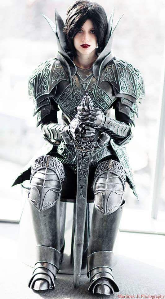 17 best images about cosplaydark soulsdemon souls on