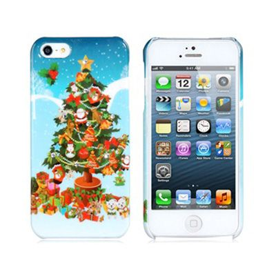 http://www.skinza.se/iphone-5-5s/iphone-5-skal-med-julmotiv-julgran/ #julskal #julskaliphone5 #julskaliphone #julskaliphone5s#iphoneskal #iphone5sskal #iphone5skal #mobilskal #iphonetillbehor #iphone5 #apple #appleskal #apple5skal #apple5sskal #mobilskaliphone #skinza #iphone5#iphone5s
