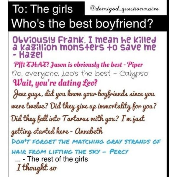 Percy jackson Camp Half Blood ❤ liked on Polyvore featuring percy jackson, fandoms, quotes, words and pjo