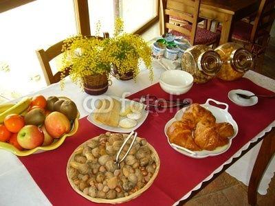 colazione italiana   colazione italiana by Luca Mattana, Royalty free stock photos #2665616 ...