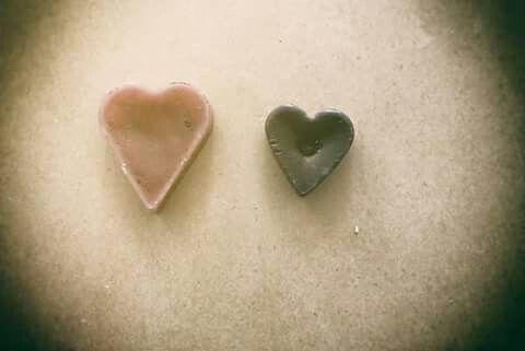 #love#photo#insieme#together#sorrisi#colori#sempre insieme#rossaranciofotografia www.rossarancio.it