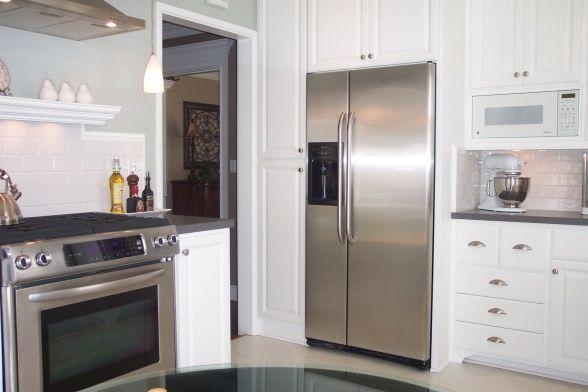 1000 Images About Bungalow Kitchen Remodel Ideas On Pinterest Kitchen Dini